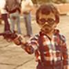 taberz's avatar