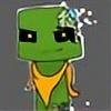 TABESTO's avatar