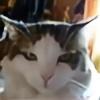 Tabethera's avatar