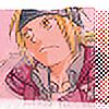 tabh's avatar