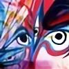 tabibito-z's avatar