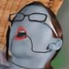 Tabico's avatar