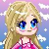 Tabii-Chan's avatar