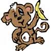 tabijean's avatar