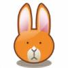 tabiki999's avatar