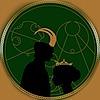 TabiKittie's avatar
