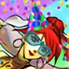 tabine's avatar