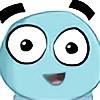tabip's avatar