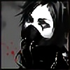 Tabirisk's avatar