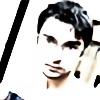 tabish's avatar