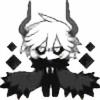 Tabita-chan's avatar