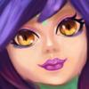 Tabitha-De-La-Kitty's avatar