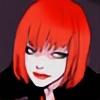 Tabitha-Habitat's avatar