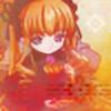 Tabitha-Ravenshade's avatar