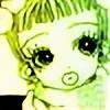 Tabitha666's avatar
