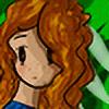 tabitharo's avatar