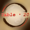 Table20-Studio's avatar