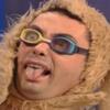 TableCat99's avatar