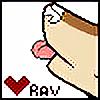 tablechan's avatar