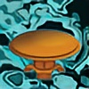 Tablecontent's avatar