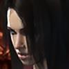 TabletKitty's avatar