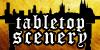 TableTopScenery