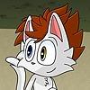 TabletTeixeira's avatar