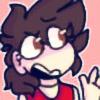 TabletUser's avatar