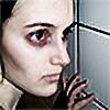 TabloidJunkie's avatar