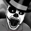 tabMcmasters's avatar