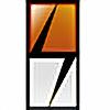 TabnirPlz's avatar