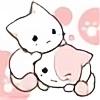 Tabo0's avatar