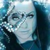 TabooEv's avatar