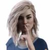 TabooGood's avatar