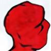 TABOOTOTEM's avatar