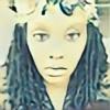 tabooXchanz's avatar