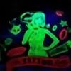 tabortom's avatar