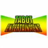 Tabot-Entertainment's avatar