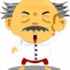 taboyz's avatar