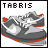 Tabris17's avatar