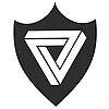 TabrisFeather's avatar