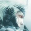 TabrisV's avatar