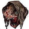 tabriswarden's avatar