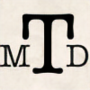 TabsMD's avatar