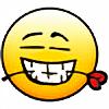 tabtab's avatar