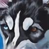 tabtiff's avatar