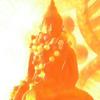 TabTooMany's avatar