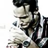 Tabtsomlille's avatar