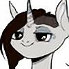 tabu-rat's avatar