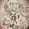 Tabu101's avatar